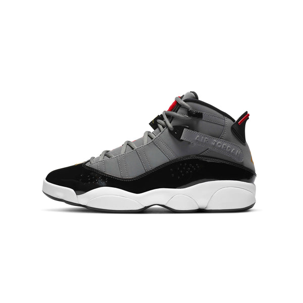 Air Jordan Mens 6 Ring Shoes
