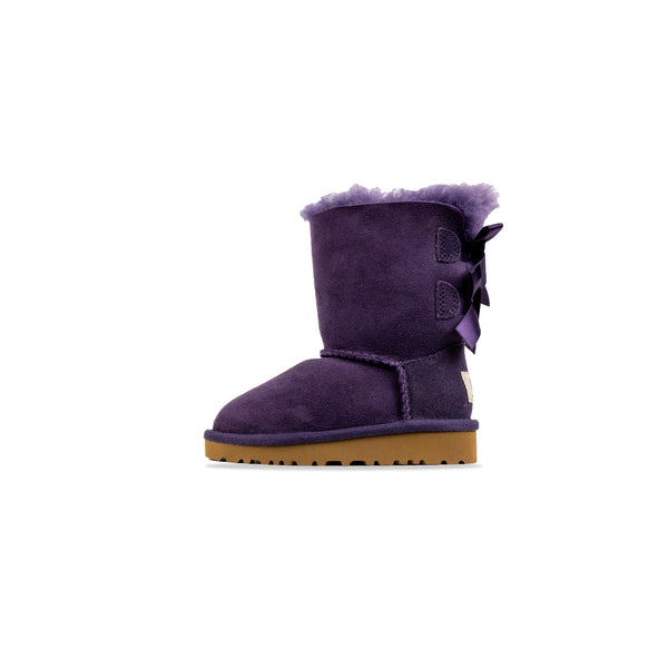 UGG Infants Bailey Bow I Boots