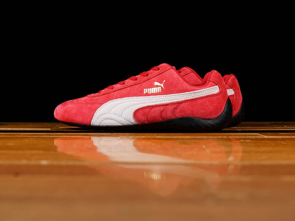 Men's Puma Speedcat OG Sparco [339844-05]