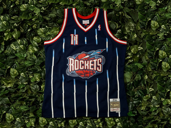 another chance 911f3 0c60d Shop Mitchell and Ness Apparel at Renarts