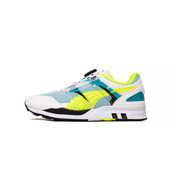 Puma Mens XS7000 OG Shoes
