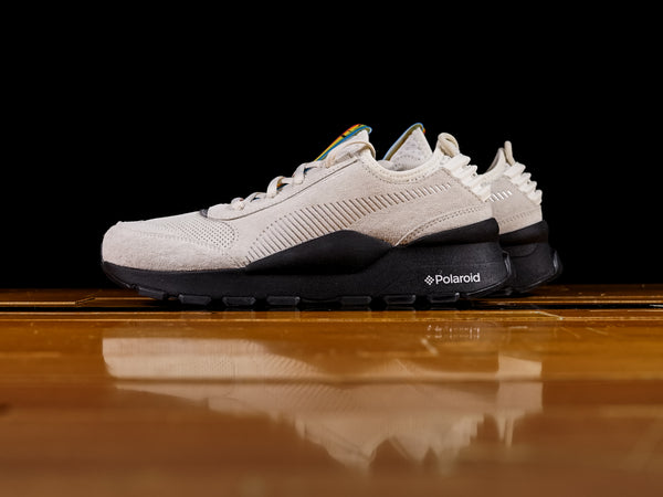 Men's POLAROID X Puma RS-0 [368436-01]
