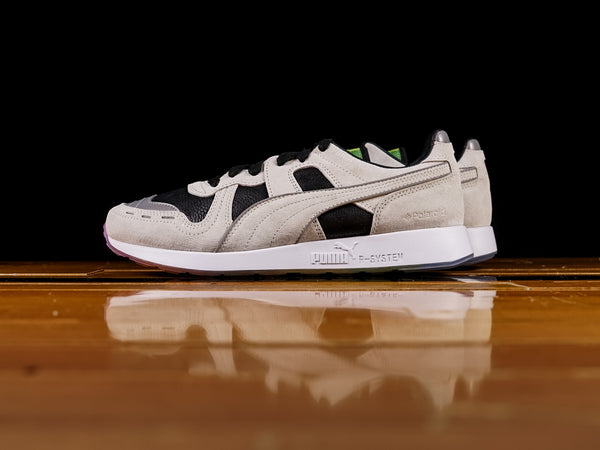 Men's POLAROID X Puma RS-100 [368456-01]
