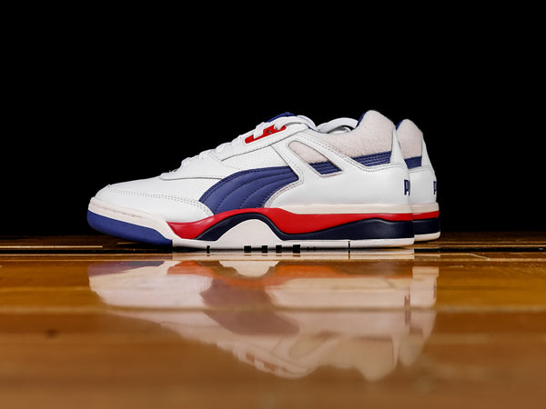 Men's Puma Palace Guard OG [369587-01]