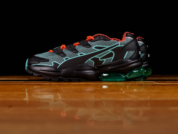 Men's Puma Cell Alien Kotto [369802-03]