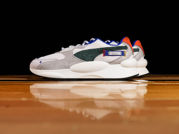 Men's Puma x Ader Error RS 9.8 [370110-01]