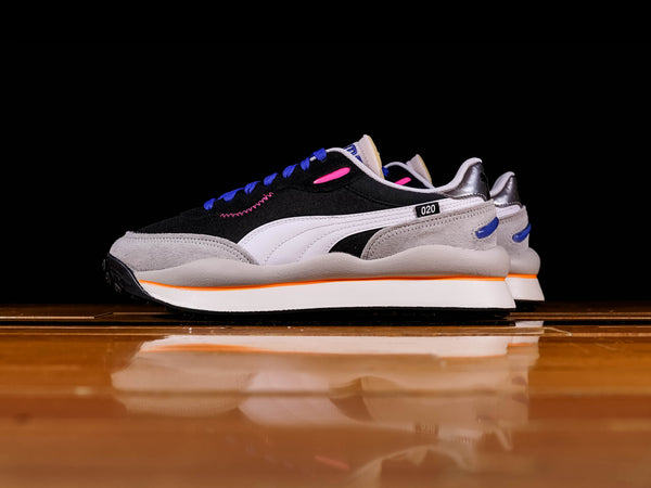Puma Style Rider Play On [371150-01]
