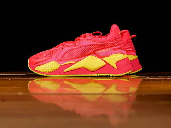 Puma W RS-X SOFT CASE [371983-01]