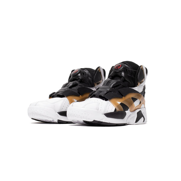 Puma Mens Disc System Weapon OG Shoes