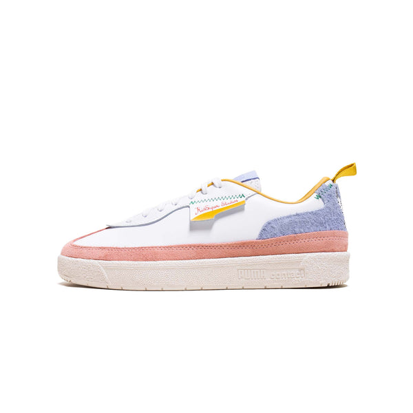 Puma x Kid Super Mens Oslo-City Shoes