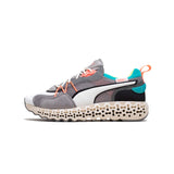 Puma Mens Calibrate Restored Shoes