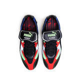 Puma Mens Future Rider King Shoes