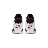Air Jordan Kids 6 Retro GS Shoes