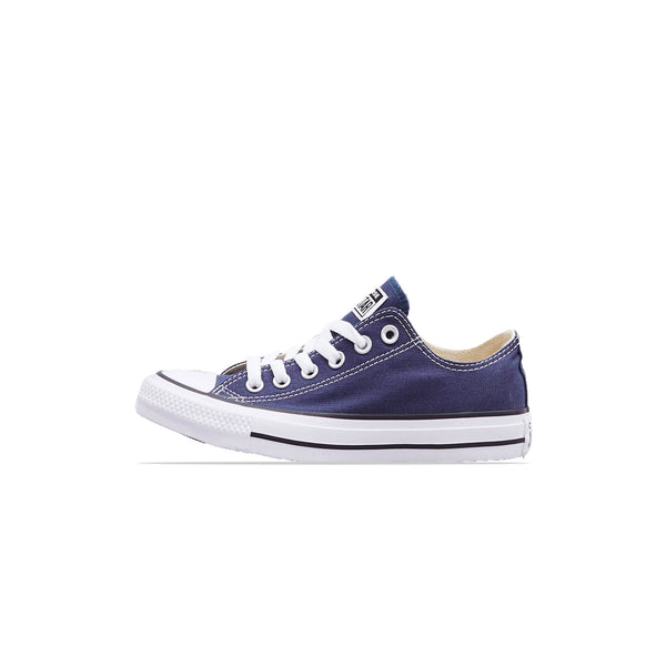 Converse Chuck Taylor All Star [M9697]