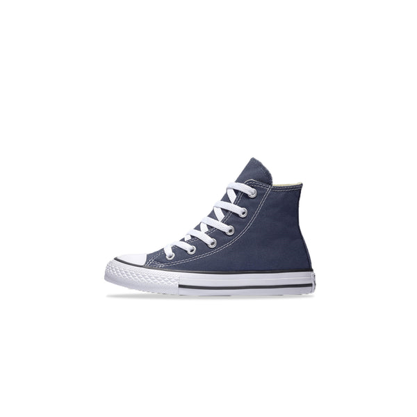 Converse Kids All Star Hi Shoes