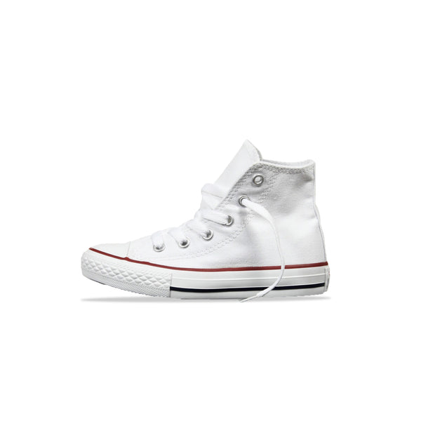 Converse Little Kids All Star Hi Shoes