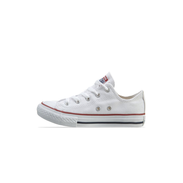 Converse Little Kids Chuck Taylor All Star Shoes