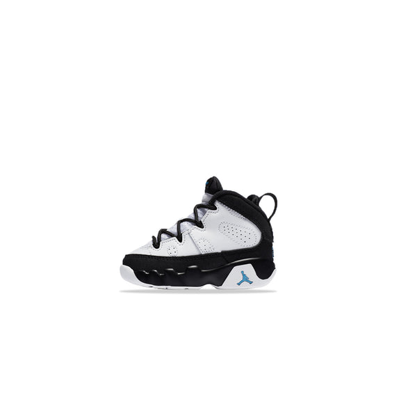 Air Jordan Infants 9 Retro TD Shoes