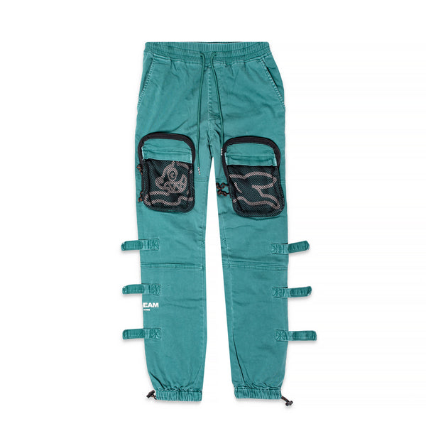ICECREAM Mens Softee Pants