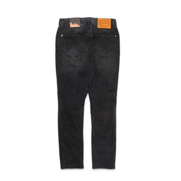 ICECREAM Mens Jade Jeans