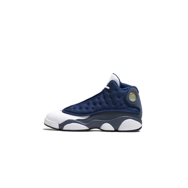 Kids Air Jordan 13 Retro PS 'Flint' Shoes