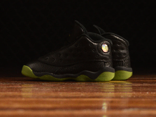 Toddler Air Jordan 13 Retro 'Altitude' [414581-042]