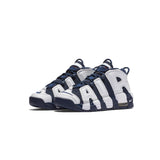 Nike Kids Air More Uptempo GS Shoes
