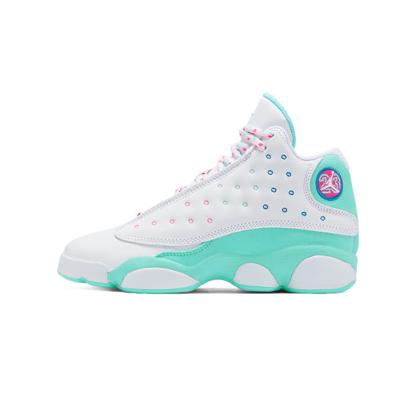 Air Jordan Kids 13 Retro GS Shoes