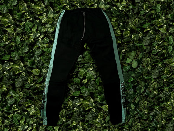 Men's ICECREAM 'Balboa' Sweatpants [491-1102-BLK]