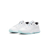 Air Jordan Little Kids 11 Retro Low PS Shoes
