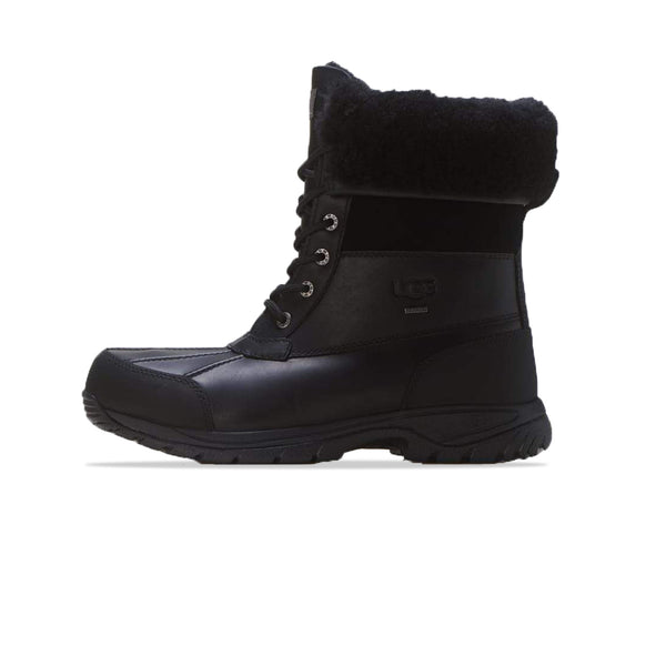 UGG Mens Butte Boots