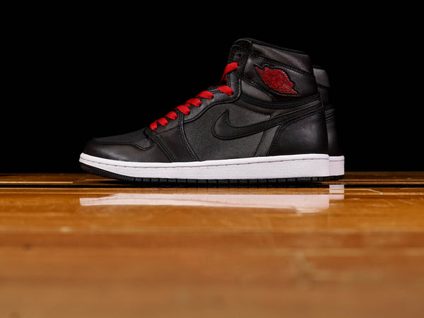Men's Air Jordan 1 Retro High OG [555088-060]