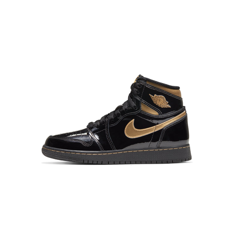 Air Jordan Kids 1 Retro High Shoes