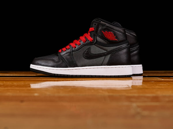 Kid's Air Jordan 1 Retro High OG GS [575441-060]