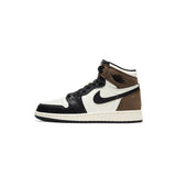 Air Jordan Kids 1 Retro High OG Shoes