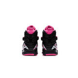 Air Jordan Kids 8 Retro GS Shoes