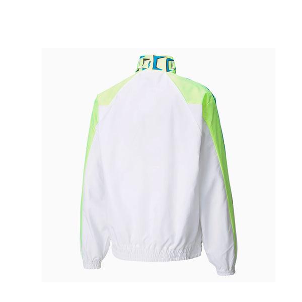 Puma Mens OG DISC Track Jacket