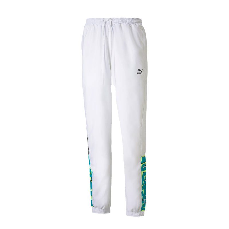 Puma Mens OG DISC Track Pants