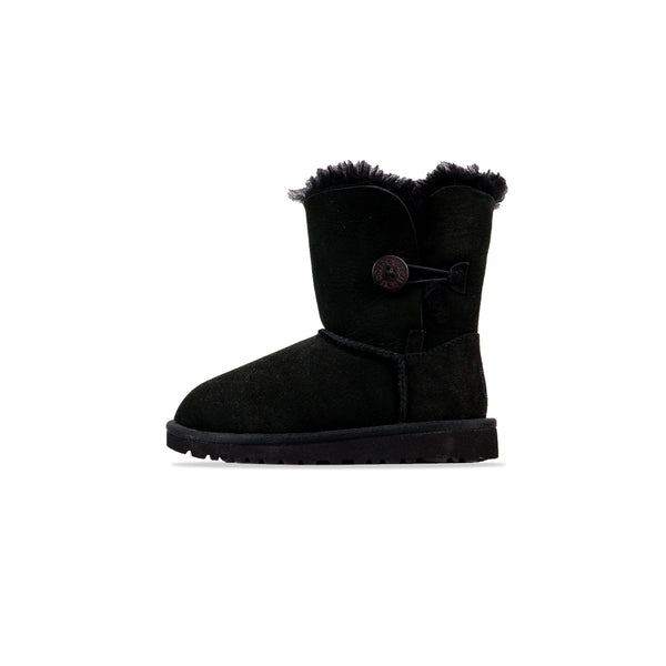 UGG Kids Bailey Button I Boots