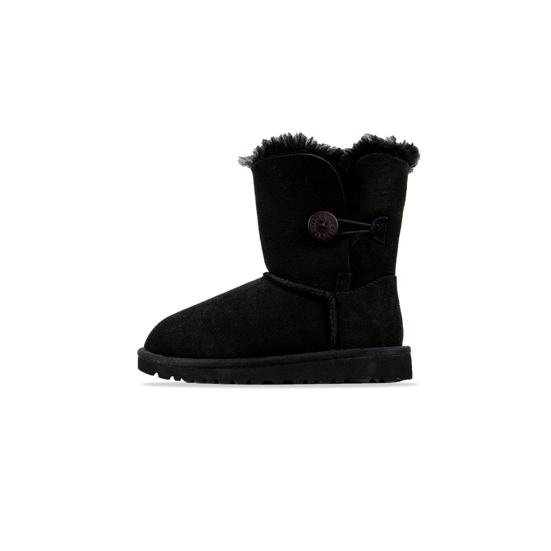 UGG Little Kids Bailey Button I Boots