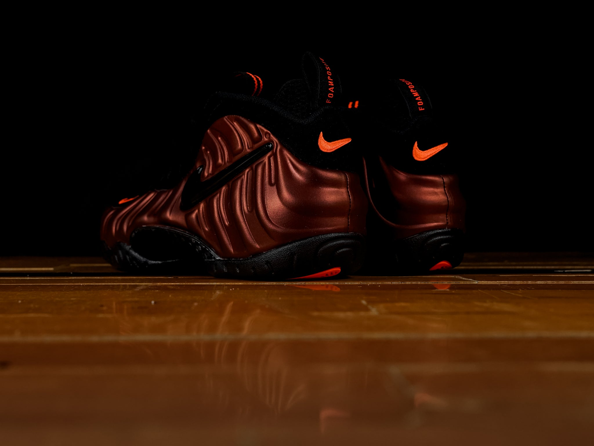 5acce750b62 Men s Nike Air Foamposite Pro  Hyper Crimson   624041-800