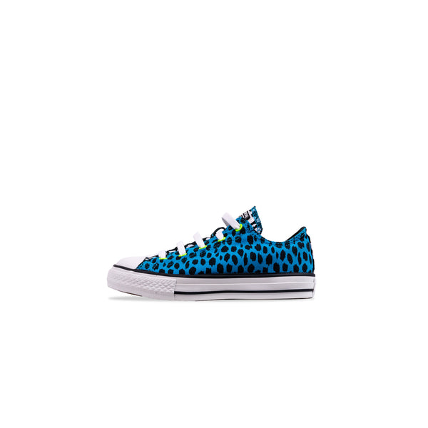 Converse Kids Chuck Taylor Stretch Lace Shoes