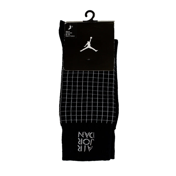Air Jordan Stencil Socks