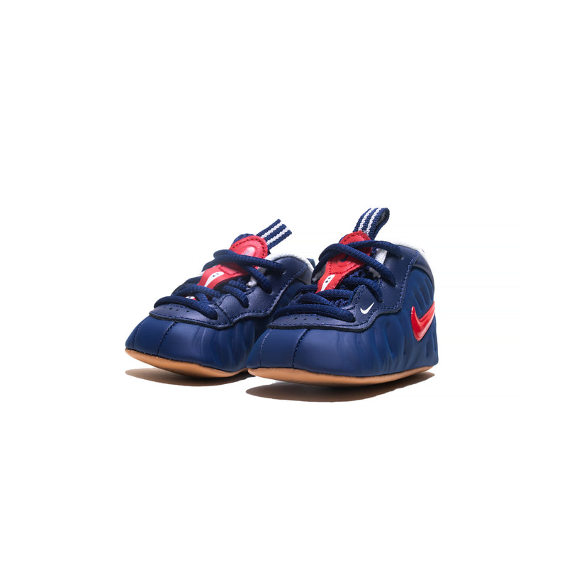 Nike Kids Lil' Posite Pro CB Shoes