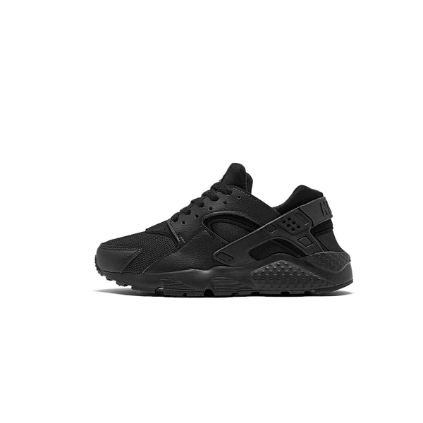 Nike Kids Huarache Run GS Shoes 654275-016