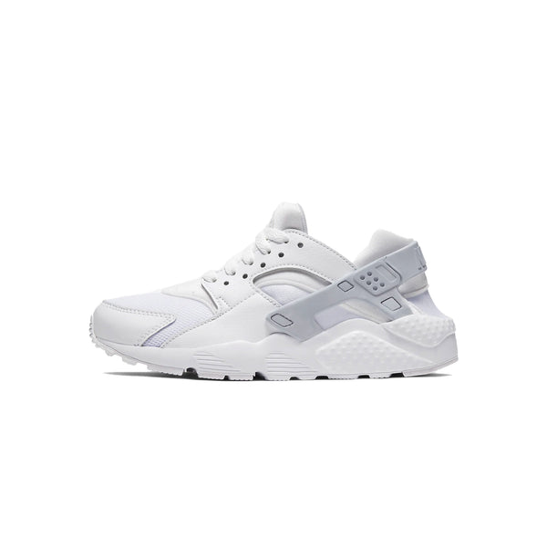 Nike Kids Huarache Run GS Shoes