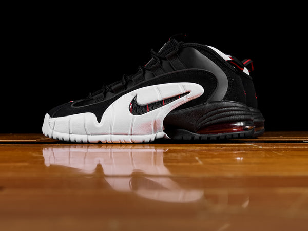 Men's Nike Air Max Penny [685153-003]