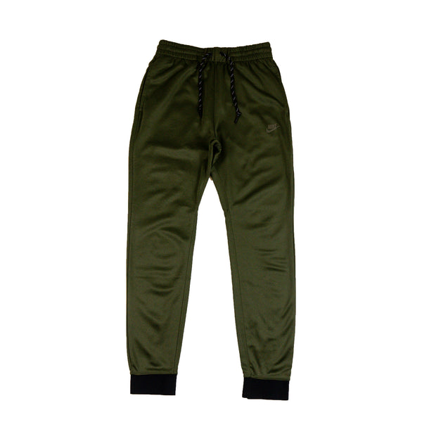 Nike Mens ATF Crew Pants