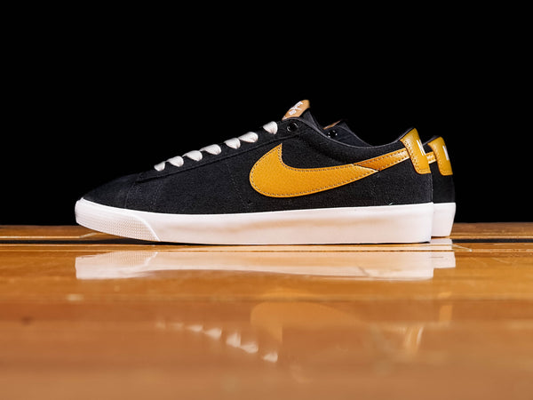 Men's Nike SB Zoom Blazer Low GT [704939-004]