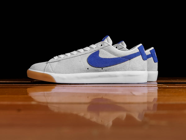 Men's Nike SB Zoom Blazer Low GT [704939-103]